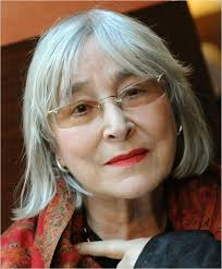 Emmy Werner reziliencia kutató